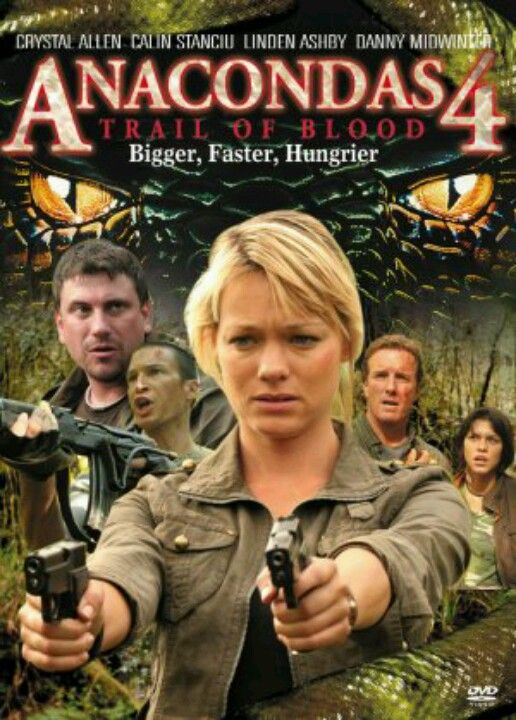 anaconda 3 full movie in hindi watch online free download